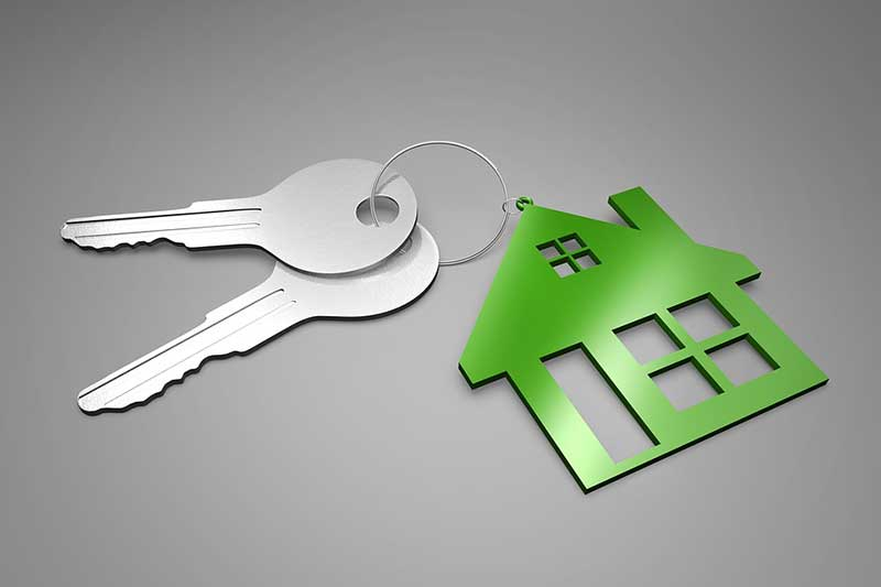 Tips for Maintaining Your Credit Score When Applying for a Mortgage