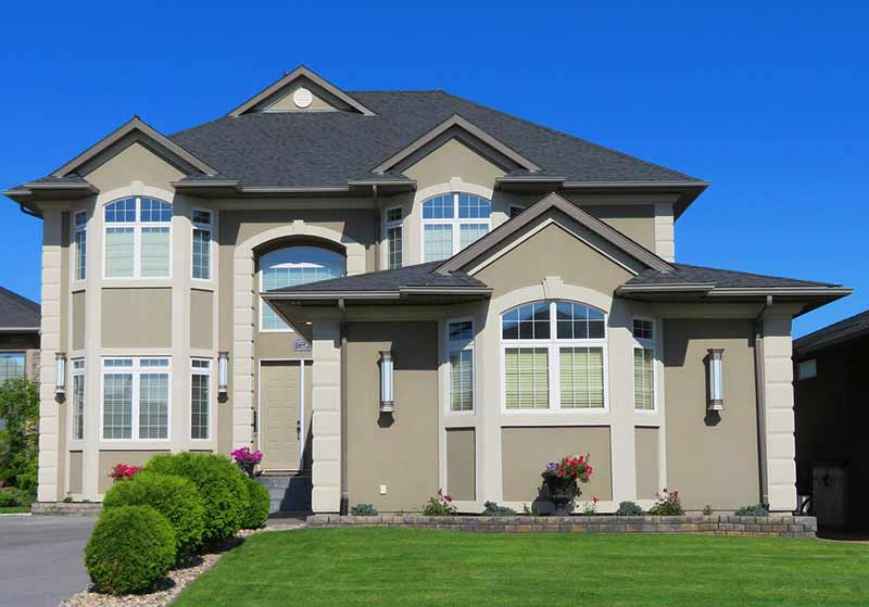 Fixed vs. Adjustable Rate Mortgages: Pros and Cons