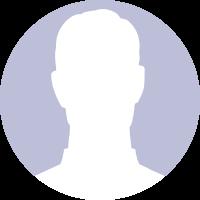RMG Header