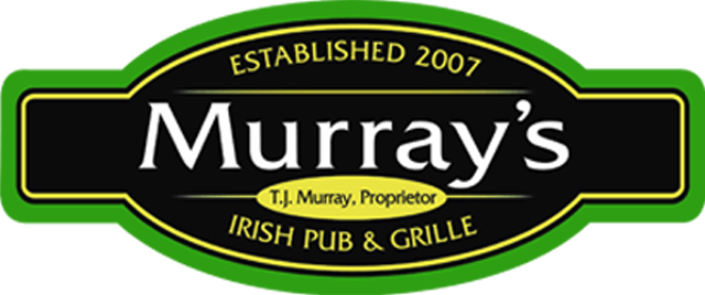 murrays-logo-footer