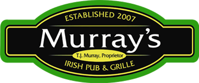 murrays-logo-header