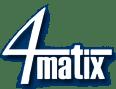 :: 4matix :: Logo