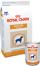 Royal Canin product