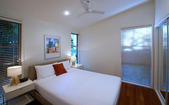 Room-V11