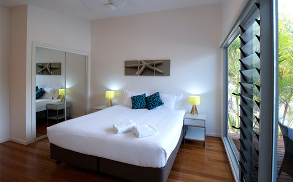 Room-V2