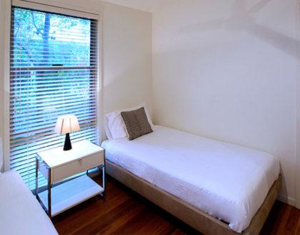 Room-V5