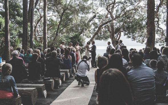 Ceremony4