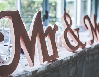 wedding-gallery9