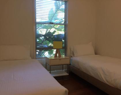 BH59 Bedroom3