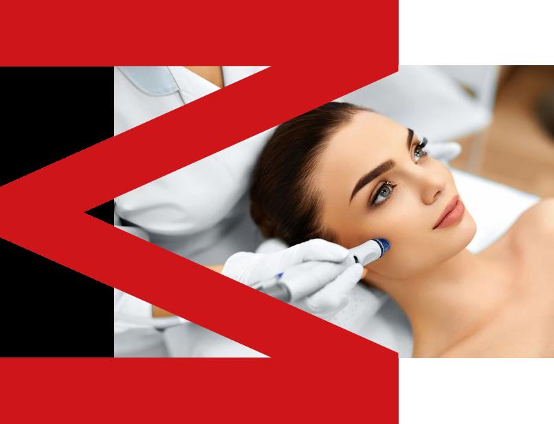 Malimor Skin Care