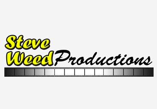 Steev weed Production