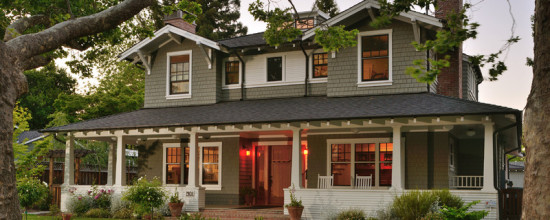March Checklist for Pacific Northwest Homes