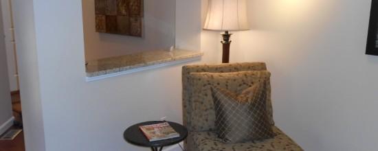Residential Upgrades, Bellevue
