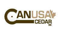 Canusa Cedar Inc.
