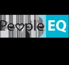 People EQ
