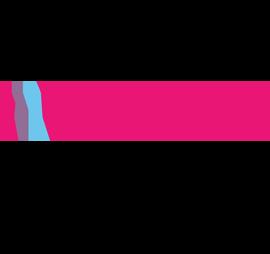 Wellbeats