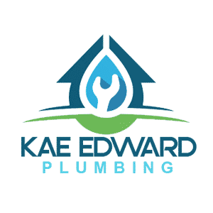 Kae Edwards Plumbing Logo 002