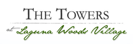 The Towers at Laguna Woods Village