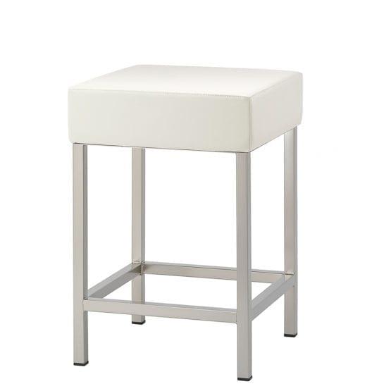 646XL-white counter stool