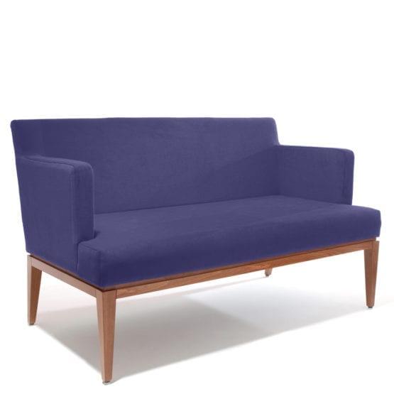 Aceray 283 love seat