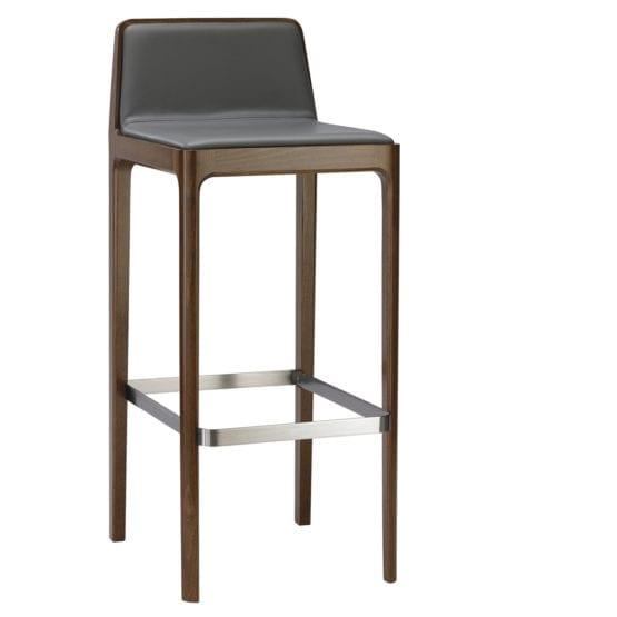 Aceray Jazz-5 bar stool