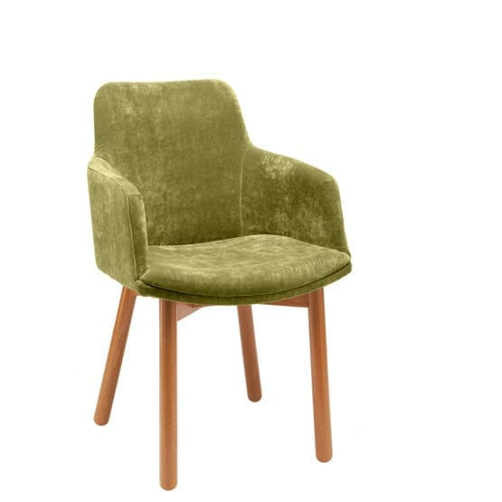 Aceray Molto-3 guest chair