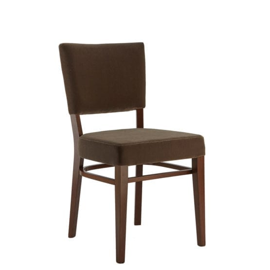 Aceray #100-01 side chair