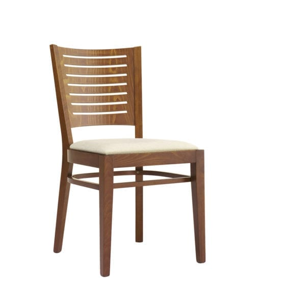 Aceray #100-07 side chair