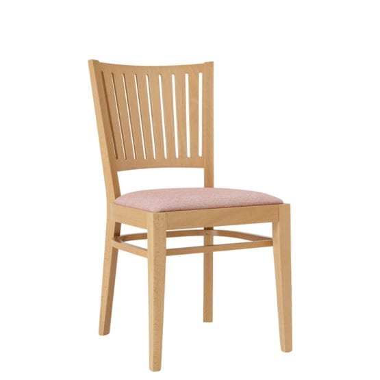 Aceray #100-09 side chair
