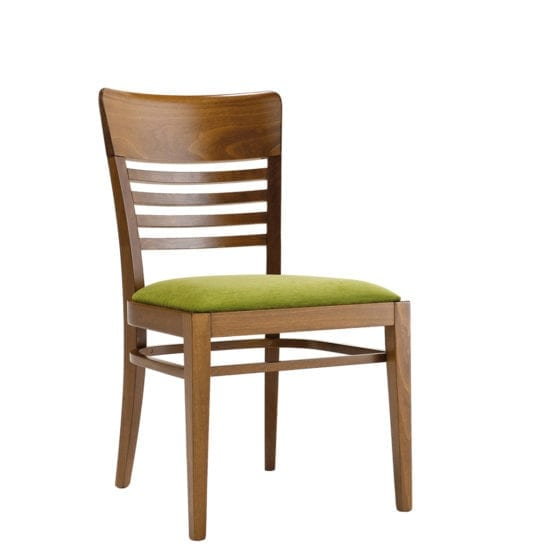 Aceray #172W side chair