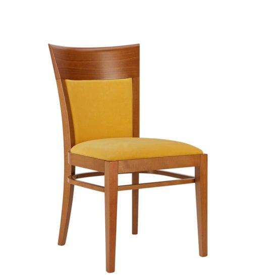 Aceray #173U side chair