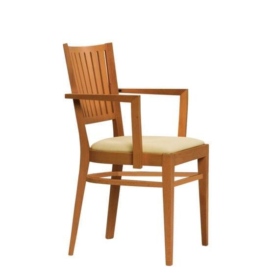 #Aceray 300-09D armchair