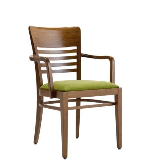 Aceray #372W armchair