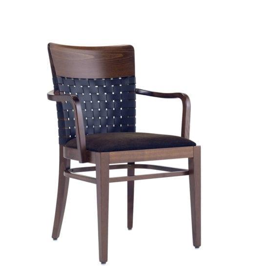 Aceray #372 armchair