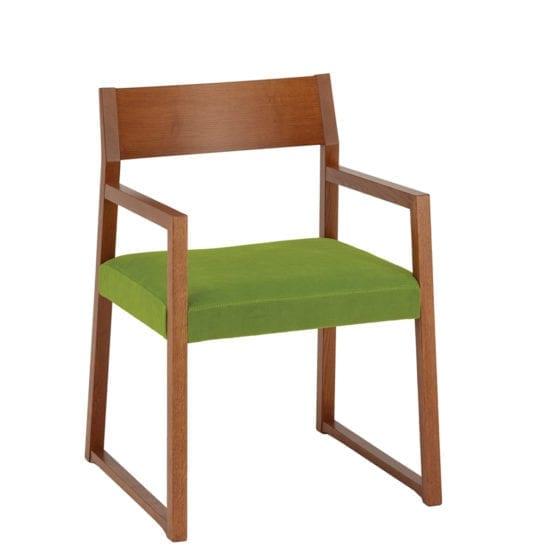 Aceray Mano-3 armchair