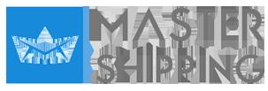 Logotipo Alianza