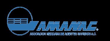 Logotipo Asociados