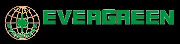 Logotipo Navieras