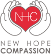 New Hope Compassion
