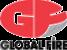 Global Fire Logo