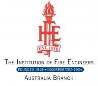 Institution of Fire Engineers Australia