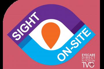 Sight-On-Site