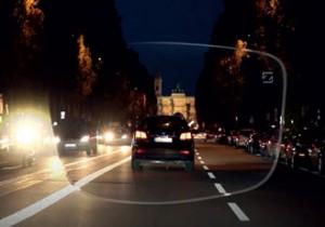 Village Optician ZEISS DriveSafe
