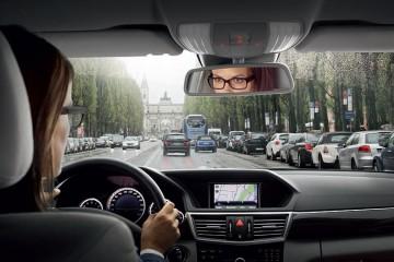 ZEISS DriveSafe