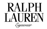 RalphLauren Frames