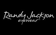 RandyJackson_Frames