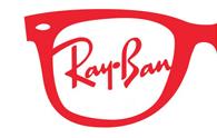 RayBan_Frames