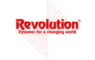 Revolution_Frames