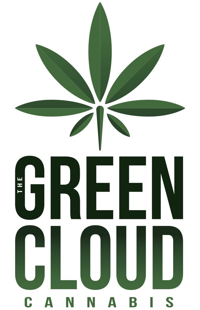 The Green Cloud Cannabis
