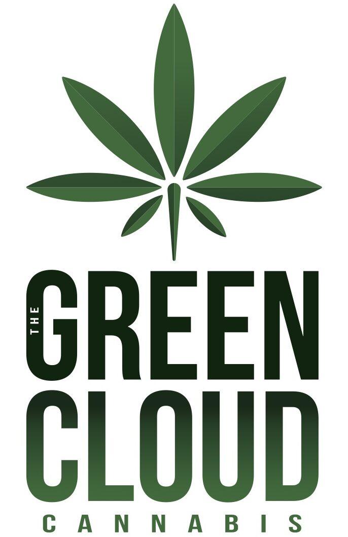 The Green Cloud Cannabis